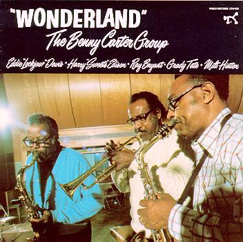 Dizzy Gillespie - Dizzy Gillespie 1944-1946